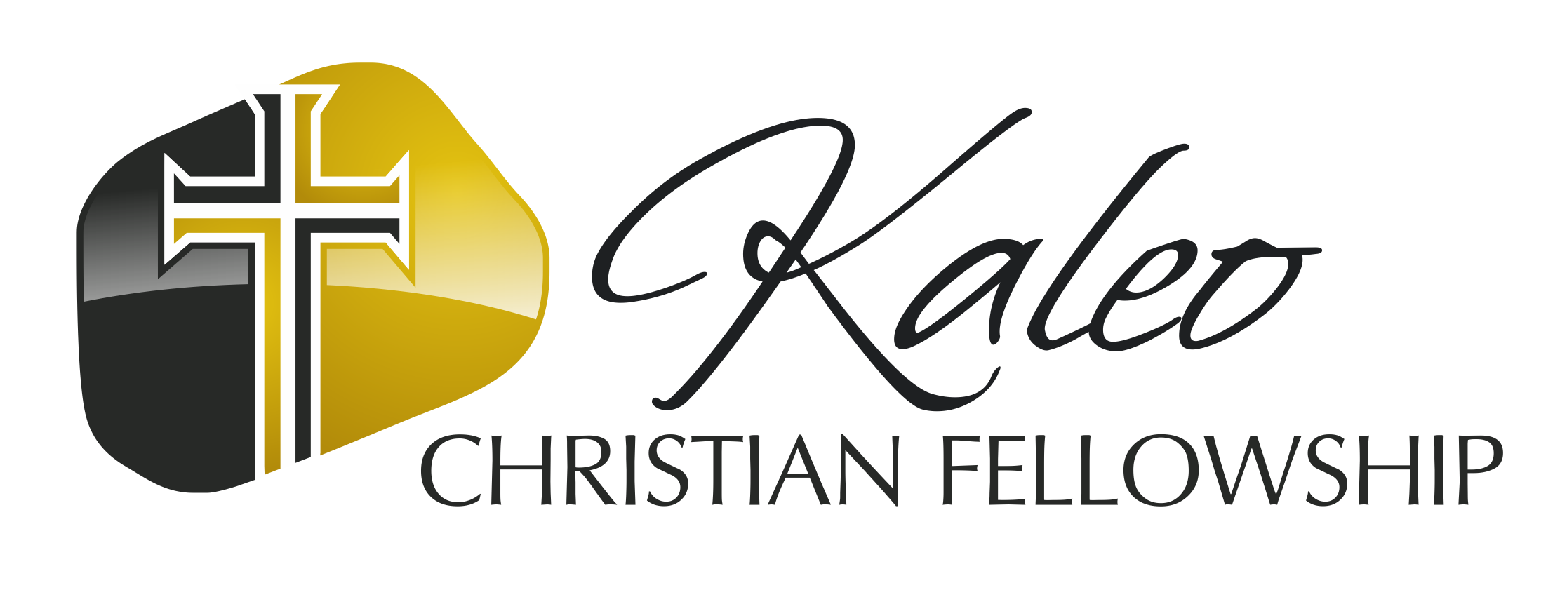 Kaleo Christian Fellowship